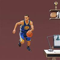 lovely nba wall decals Basketball Wall Decals & Graphics | Shop Fathead® NBA