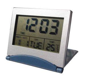 china multifunction digital alarm clock ip  china