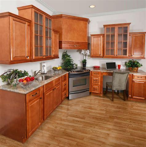 kitchen cabinets ta regency spiced glaze ready to assemble kitchen cabinets 3263