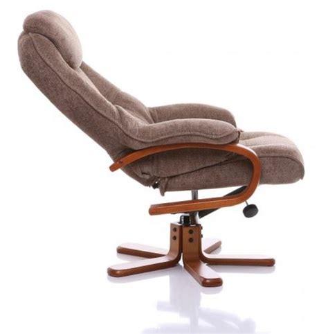hong kong swivel recliner chair swivel reclining armchair