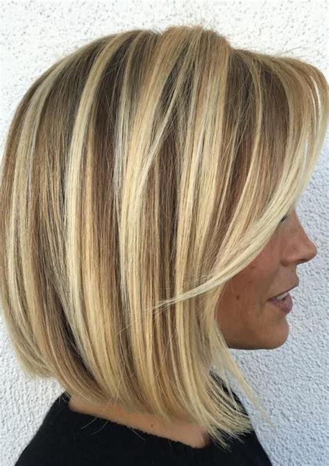 devastatingly cool haircuts  thin hair hairstyles