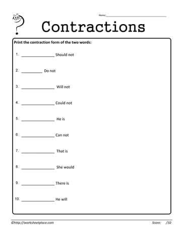 worksheet 14 worksheets