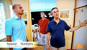 House Hunters International: Business and Budget in ...