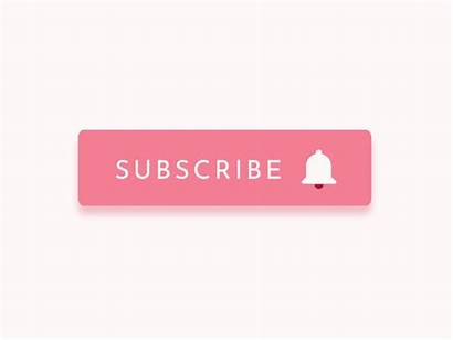 Subscribe Banner Button Channel Banners Wattpad Intro