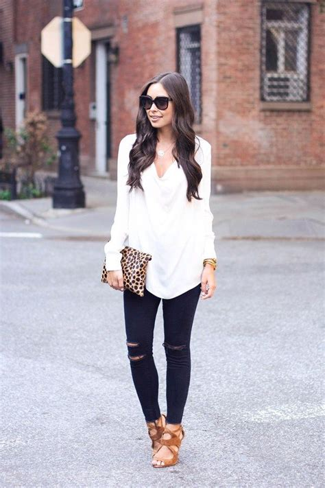 964 best Cute Date Outfits images on Pinterest | Feminine fashion Casual wear and For women