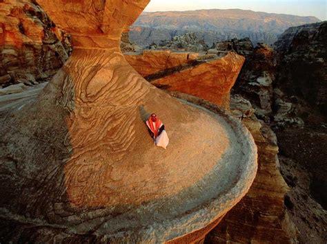 震撼心灵的大自然美景 高清壁纸 风景图片 回车桌面