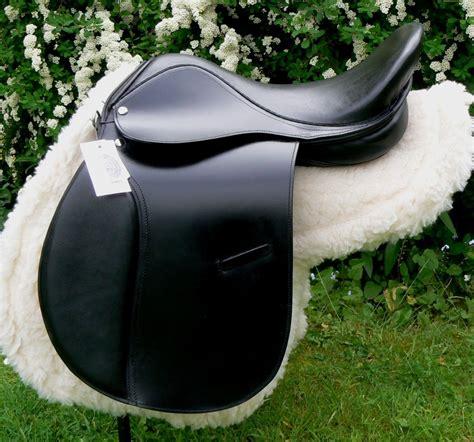 saddle rounder cob breeds especially flex designed value question ask