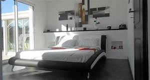 Petit Travaux Chez Particulier : chambre chez un particulier parempuyre 29053 ~ Dode.kayakingforconservation.com Idées de Décoration
