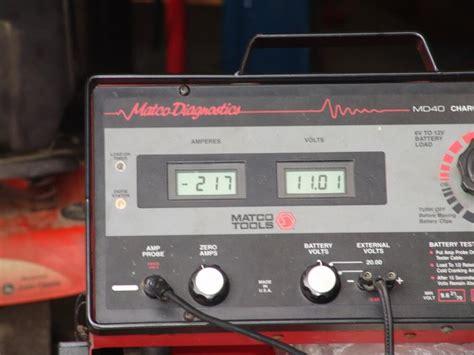 sparkys answers  chevrolet silverado battery  dead