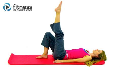 ab exercises post c section postnatal workout or post abdominal surgery workout