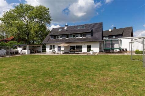 Häuser Kaufen Raum Frankfurt by Haus Kaufen In Krefeld H 228 User Schreurs Immobilien
