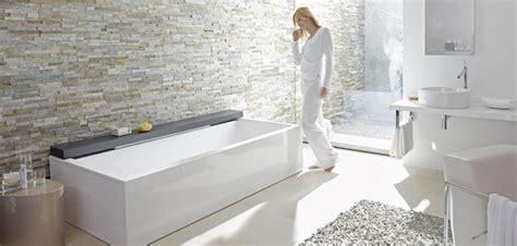 bien choisir la forme de sa baignoire blog d 233 co salle de