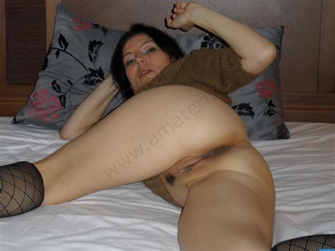 Porno De Mujeres Desnudas Xxx Pics Best Xxx Pics Hot