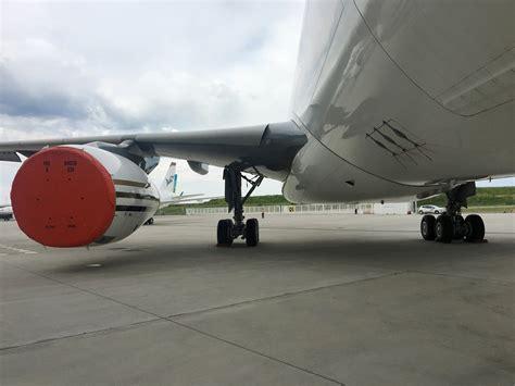 amac aerospace euroairport 4 june 2019 amac aerospace