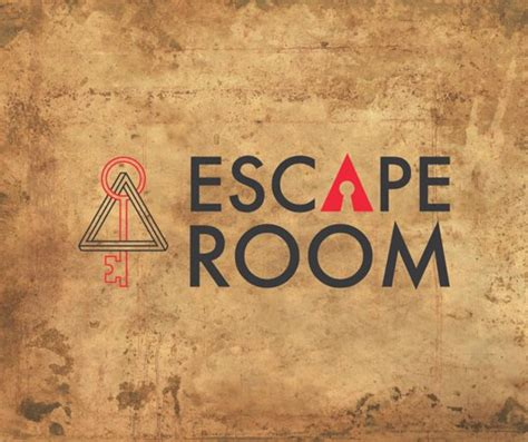 Greenville Escape Room - All You Need to Know Before You ...