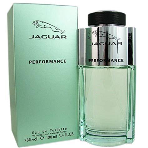 jaguar performance eau de toilette spray for 100ml wrw vrwt