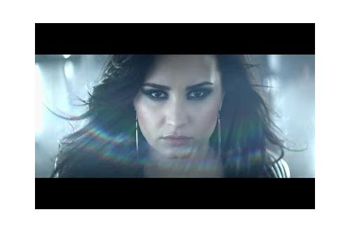 free download demi lovato songs
