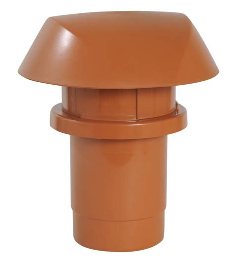 Tuile Chapeau chapeau avec adaptateur tuile 224 douille atemax nicoll