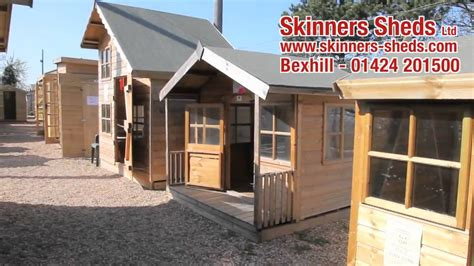 skinners sheds skinners sheds wyevale garden centre in bexhill east