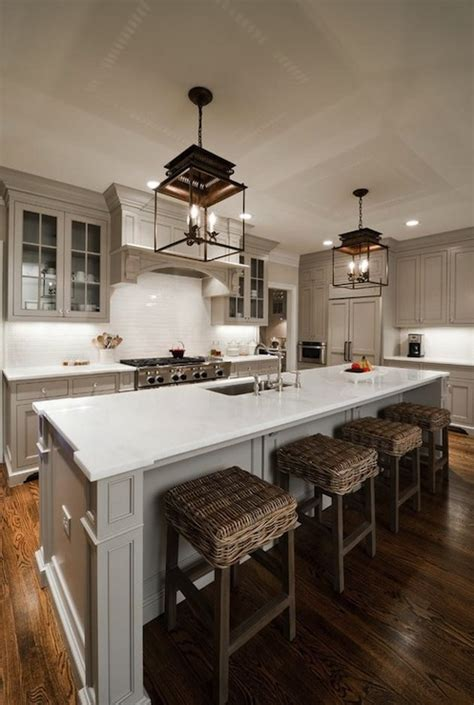how to paint kitchen cabinets kitchen cabinets painted gray cottage kitchen 8802