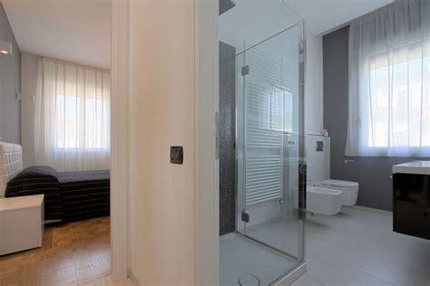 Foto Ristrutturazione Appartamento Di Studio Maa Design