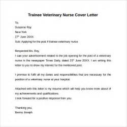 cover letter quotes