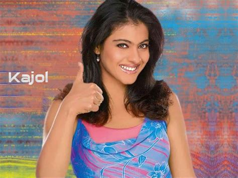 actress kajol video songs download celebrities gt actresses gt kajol gt wallpapers gt kajol high