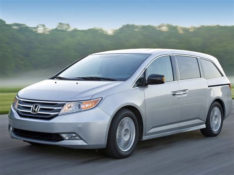 honda odyssey  wallpapers  images wallpapers