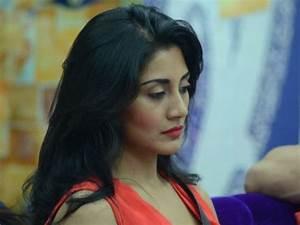"Bigg Boss 9: Rimi Sen Says, ""No Marriage, No Kids"" - NDTV ...  Rimi"