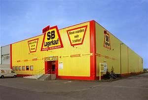 Mömax Braunschweig öffnungszeiten : tejo 39 s sb lagerkauf helmstedt einrichtungsh user in helmstedt von guericke stra e 1 ~ Yasmunasinghe.com Haus und Dekorationen