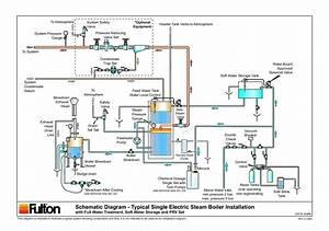 Raypak Boiler Wiring Diagram 183