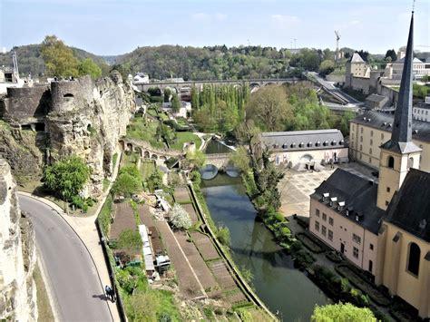 bureau de change luxembourg luxembourg ville le circuit wenzel horizon nomade