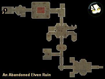 dungeon siege 2 items gamebanshee