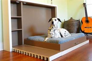 unique dog beds washabledogbednet With designer dog beds for large dogs