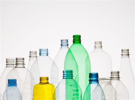 What Is Plastic?  Definition And Examples In Chemistry