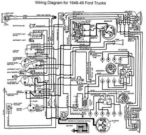 Jacob Engine Brake Wiring Diagram Best Place Find