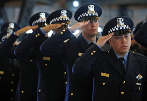 Chicago Police Department's Homan Square 'Black Site' Used ...