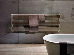 Radiateur Acova Seche Serviette : radiateur salle de bain horizontal ~ Dailycaller-alerts.com Idées de Décoration