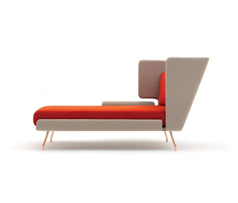 chaises knoll a a lounge chaise longue chaise longues from knoll