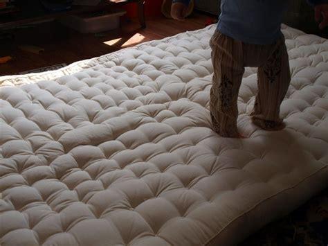 diy futon mattress pin by christa rabbitt on great ideas