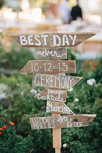 Rustic Arizona Backyard Wedding Fab You Bliss