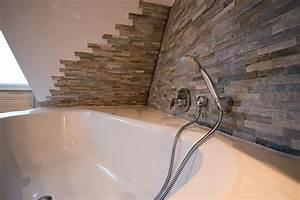 Fliesen Im Badezimmer : fliesen f r badezimmer os52 hitoiro ~ Sanjose-hotels-ca.com Haus und Dekorationen