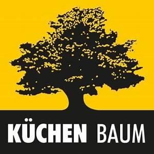 Küchen Baum Achern : k chen baum e k experiences reviews ~ Heinz-duthel.com Haus und Dekorationen