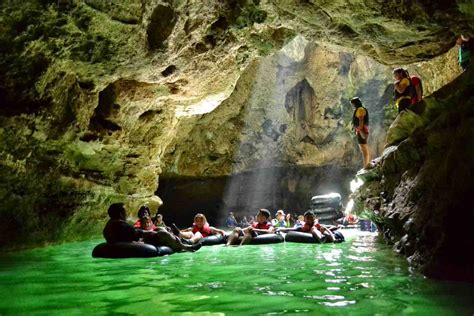 beautiful caves   gunung kidul