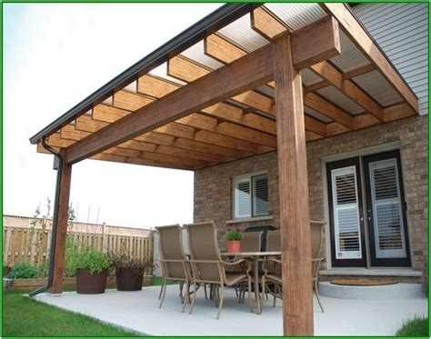 free standing patio cover designs patio cover plans free standing impressive design