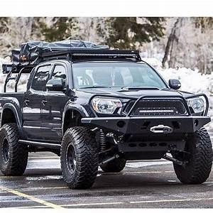 Toyota Tacoma   Cars/trucks/jeeps/motorcycles/boats ...