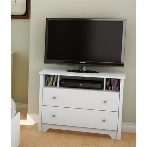 Tv Stands For Bedroom by Small Bedroom Tv Ideas Corepad Info Home Tv Stand Diy
