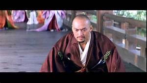 Ken Watanabe Last Samurai | www.imgkid.com - The Image Kid ...