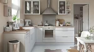 meuble de cuisine nos modeles de cuisine preferes cote With model element de cuisine photos