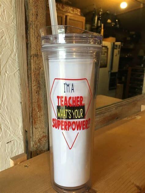 teachers  super powers cup    images